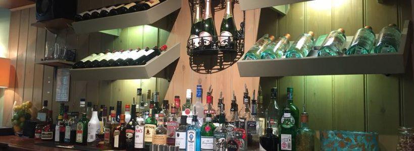 Pub Restaurant Guildford